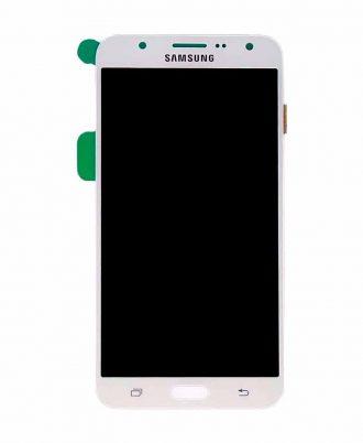 smartphones peru lcd pantalla samsung galaxy j7 blanca venta celulares peru tienda servicio tecnico 02