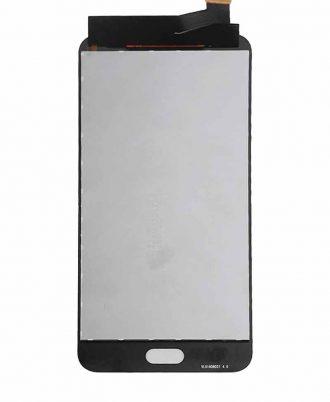 29562ab0b52 Click to enlarge. InicioPantalla de Celulares Pantalla Completa Samsung J7  Prime – Instalación Gratis