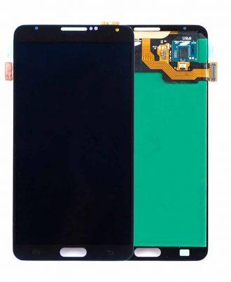 smartphones peru lcd pantalla samsung galaxy note 3 negra venta celulares peru tienda servicio tecnico 01