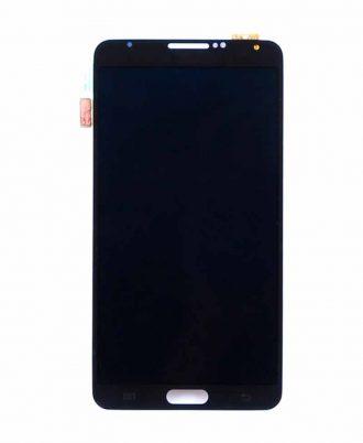 smartphones peru lcd pantalla samsung galaxy note 3 negra venta celulares peru tienda servicio tecnico 02