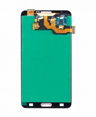 372273384f6 Click to enlarge. InicioPantalla de Celulares Pantalla Completa Samsung  Note 3 – Instalación Gratis