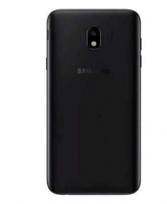 Smartphone Samsung J4 32gb compra de celulares peru smartphones peru lima 3