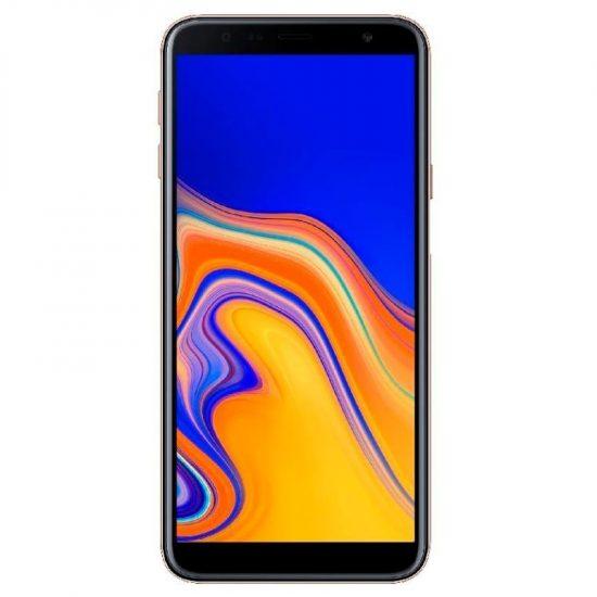Smartphone Samsung J4plus 32gb compra de celulares peru smartphones peru lima 3
