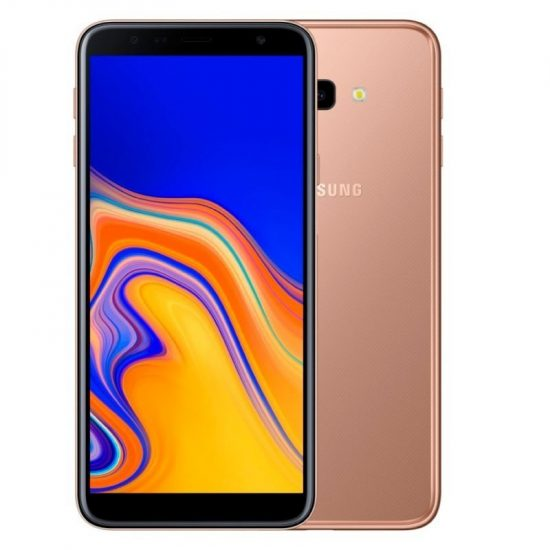 Smartphone Samsung J4plus 32gb compra de celulares peru smartphones peru lima 4