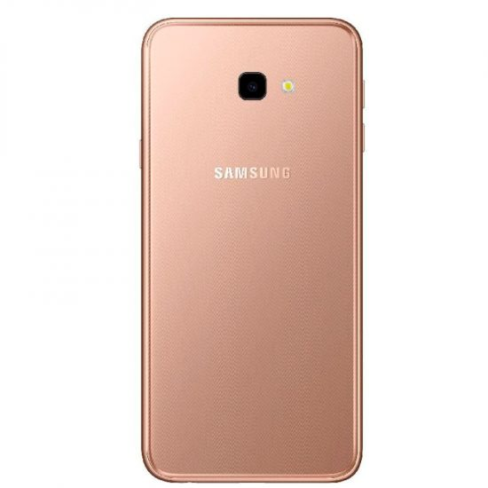 Smartphone Samsung J4plus 32gb compra de celulares peru smartphones peru lima 5