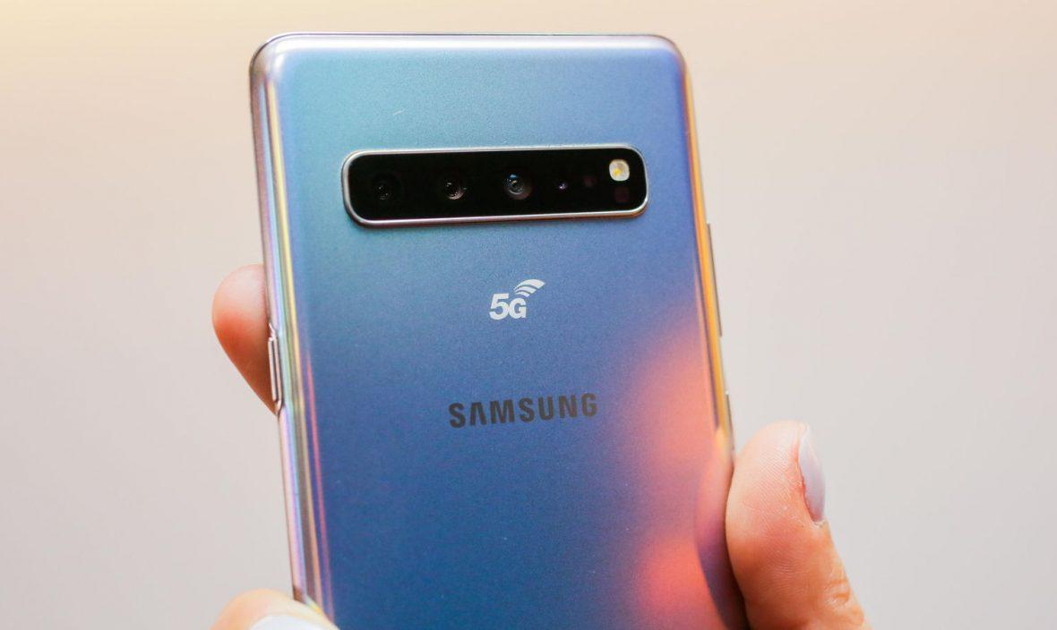 smartphonesperu-06-samsung-galaxy-s10-5g