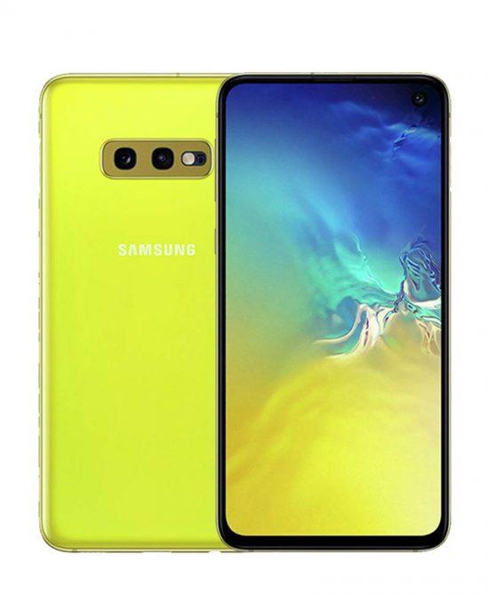 samsung galaxy s10e Smartphonesperu venta de celulares y servicio tecnico
