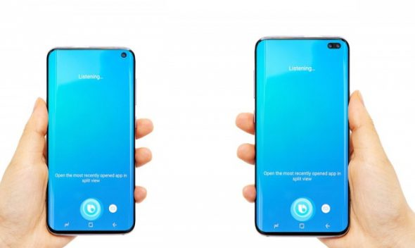 smartphonesperu-Pantalla-del-Samsung-Galaxy-S10-2-750x400