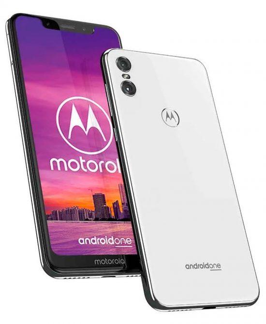 honor 8x blanco smartphonesperu