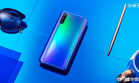 xiaomi-mi9-smartphonesperu