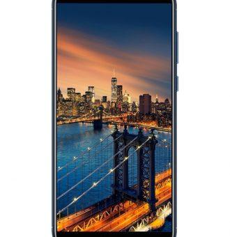 d3615f5b778 Huawei-psmart-2018-smartphonesperu-peru-5