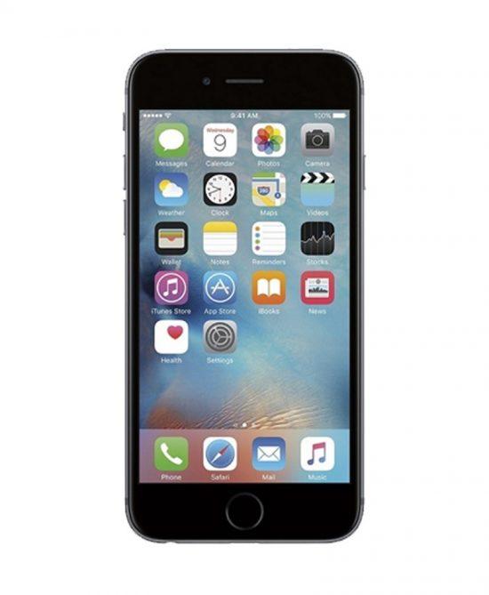 iphone 6s gris smartphones peru 2