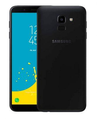 samsung galaxy j5 Smartphonesperu venta de celulares y servicio tecnico
