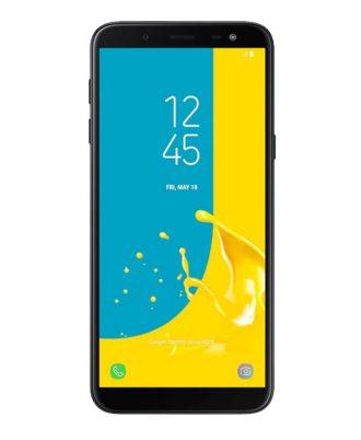 samsung j6 smartphones peru negro1