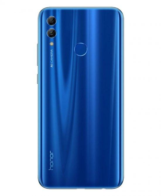 smartphones peru honor 10 lite azul 1