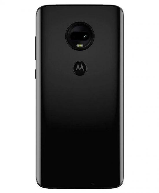 smartphones peru moto g 7 plus negro