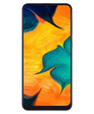 smartphones peru samsung a30