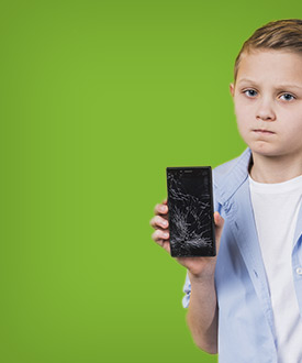 cambio-de-pantalla-reparacion-de-placa-y-servicio-tecnico-en-general--de-celulares-2-Smartphonesperu-venta-de-celulares-y-servicio-tecnico