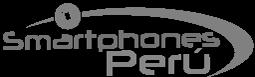 Smartphones Peru