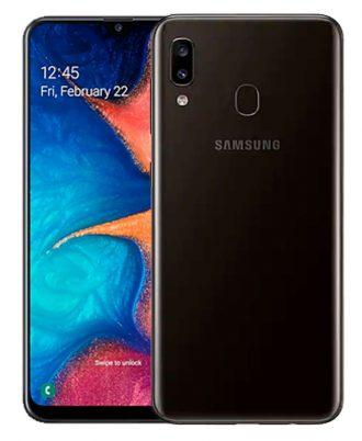 samsung a20 smartphonesperu Smartphonesperu venta de celulares y servicio tecnico 4