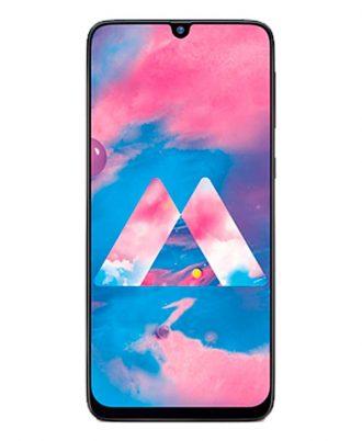 samsung m30 smartphones peru Smartphonesperu venta de celulares y servicio tecnico 3