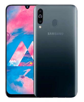 samsung m30 smartphones peru Smartphonesperu venta de celulares y servicio tecnico 4