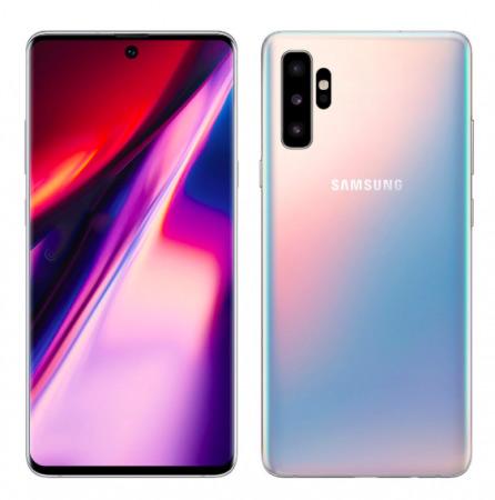 Samsung-y-su-ambicion-con-el-Note-10-Smartphonesperu-venta-de-celulares-y-servicio-tecnico