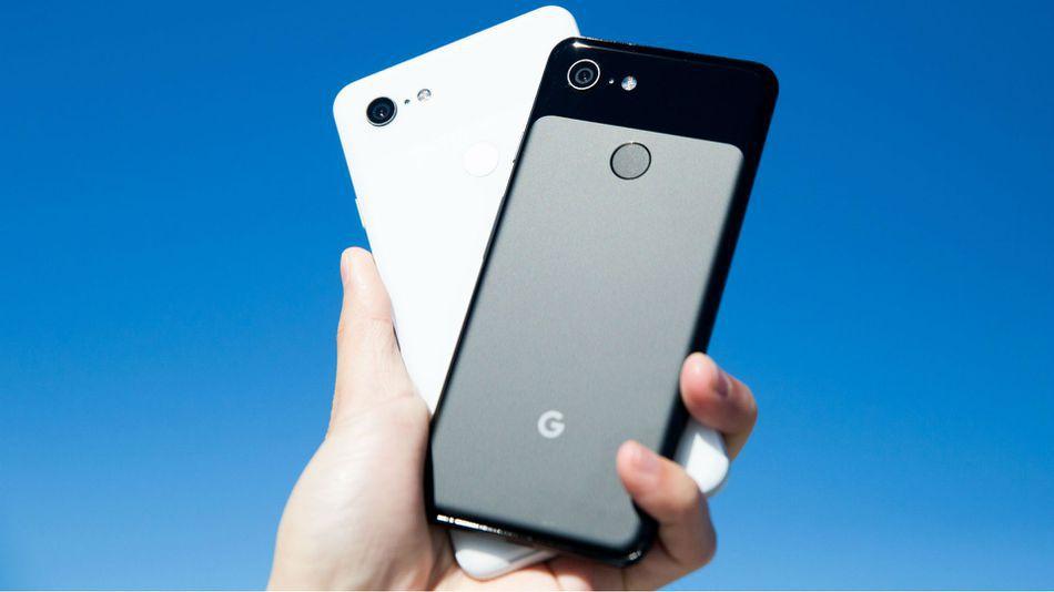 google-pixel-4-prepara-una-camara-unica-2-Smartphonesperu-venta-de-celulares-y-servicio-tecnico