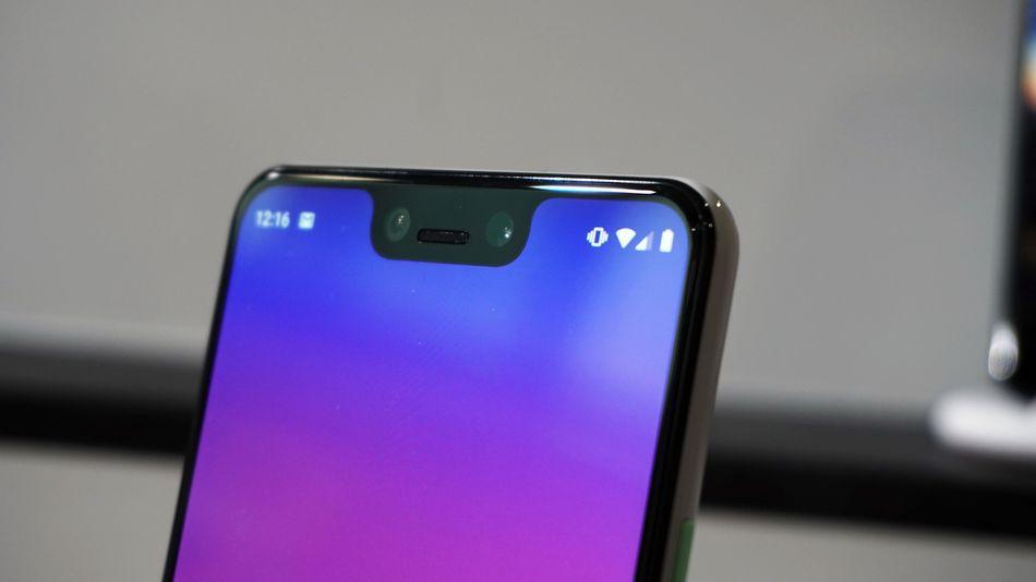 google-pixel-4-prepara-una-camara-unica-3-Smartphonesperu-venta-de-celulares-y-servicio-tecnico