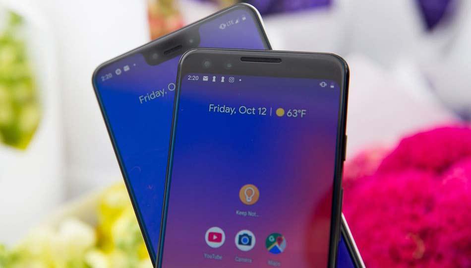 google-pixel-4-prepara-una-camara-unica-4-Smartphonesperu-venta-de-celulares-y-servicio-tecnico