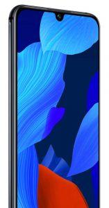 huawei-nova-5i-nova-5-y-nova-5-pro-son-presentados-1-Smartphonesperu-venta-de-celulares-y-servicio-tecnico