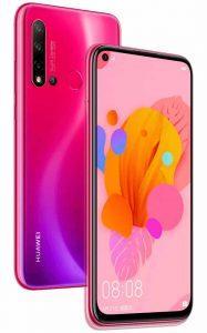 huawei-nova-5i-nova-5-y-nova-5-pro-son-presentados-2-Smartphonesperu-venta-de-celulares-y-servicio-tecnico
