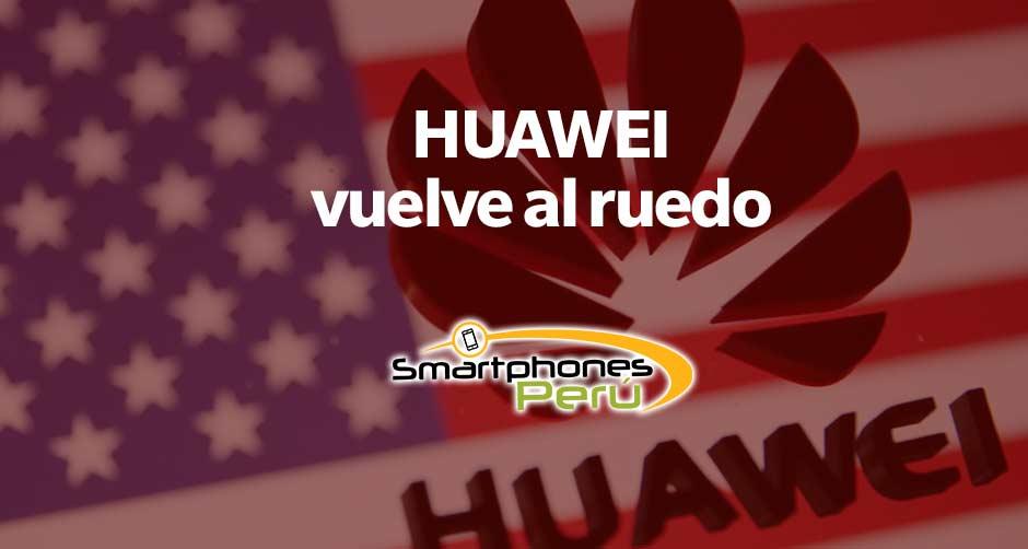 huawei-vuelve-al-ruedo-Smartphonesperu-venta-de-celulares-y-servicio-tecnico