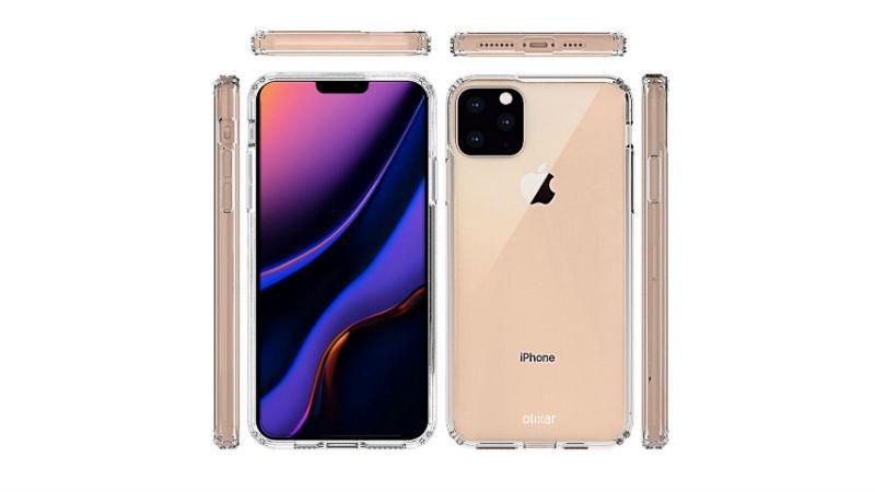 iphone-11-se-sigue-revelando-1-Smartphonesperu-venta-de-celulares-y-servicio-tecnico