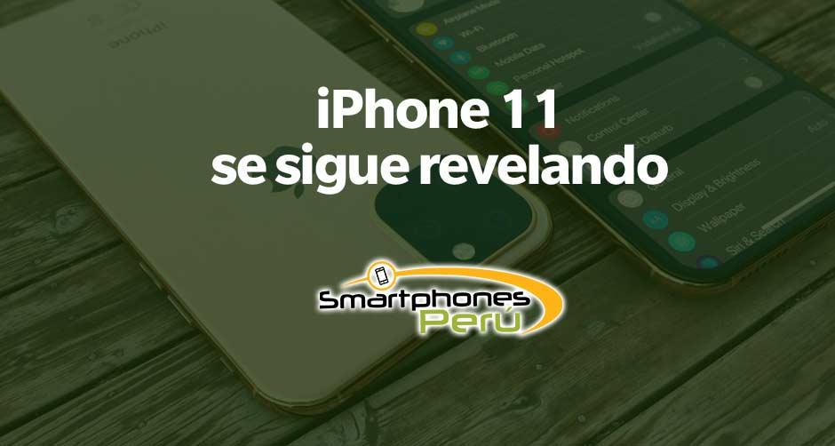 iphone-11-se-sigue-revelando-Smartphonesperu-venta-de-celulares-y-servicio-tecnico