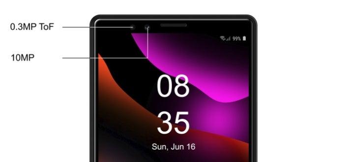 sony-con-su-equipo-de-6-camaras-3-principal-Smartphonesperu-venta-de-celulares-y-servicio-tecnico