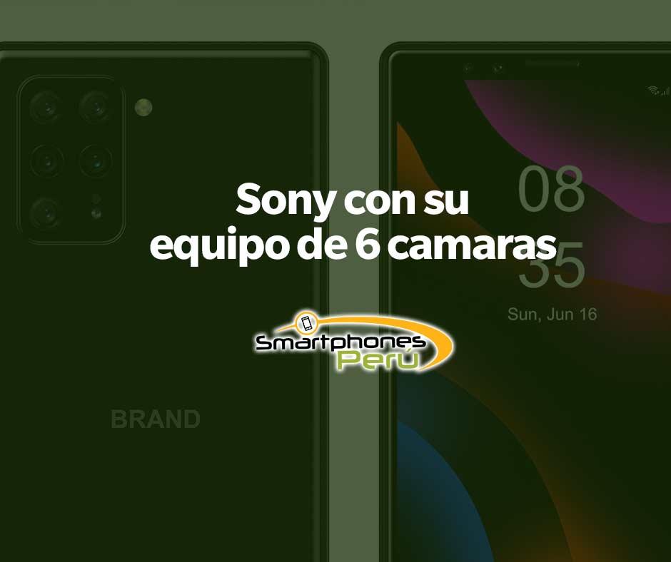 sony-con-su-equipo-de-6-camaras-principal-Smartphonesperu-venta-de-celulares-y-servicio-tecnico