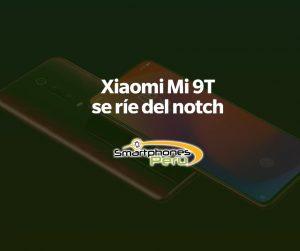 xiaomi-mi-9t-se-rie-del-notch-1-Smartphonesperu-venta-de-celulares-y-servicio-tecnico