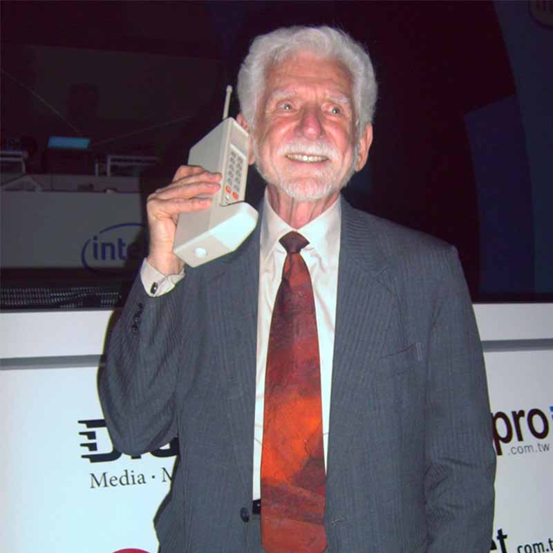 12-datos-curiosos-sobre-los-celulares-1-Smartphonesperu-venta-de-celulares-y-servicio-tecnico