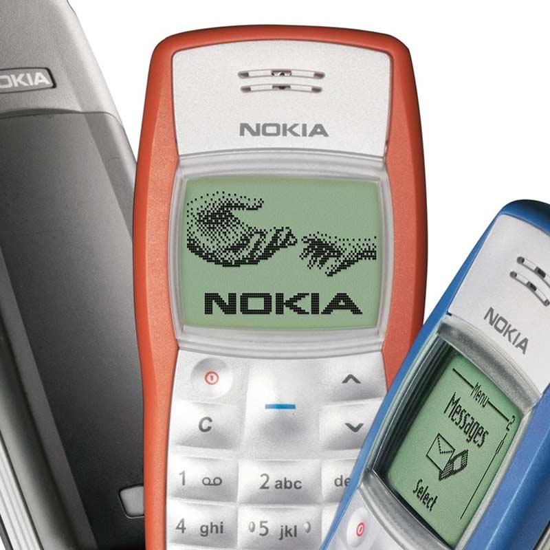 12-datos-curiosos-sobre-los-celulares-3-Smartphonesperu-venta-de-celulares-y-servicio-tecnico