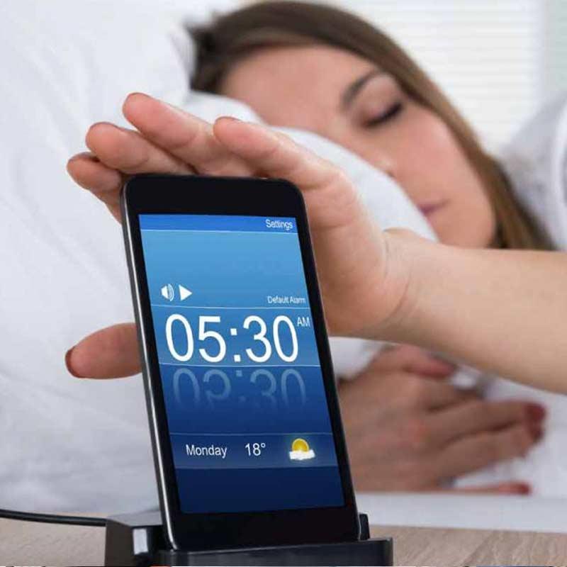 12-datos-curiosos-sobre-los-celulares-4-Smartphonesperu-venta-de-celulares-y-servicio-tecnico