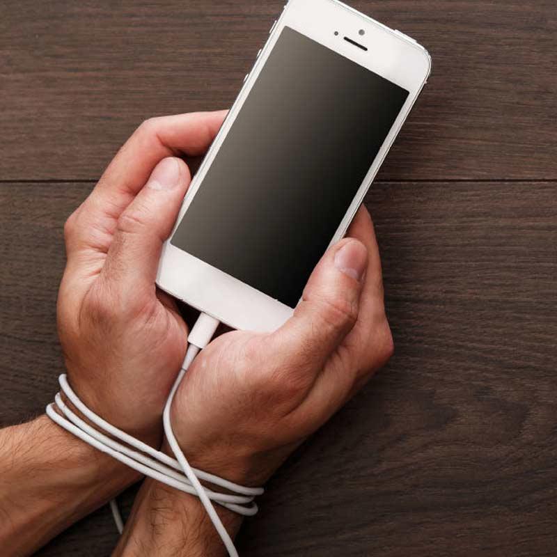 12-datos-curiosos-sobre-los-celulares-5-Smartphonesperu-venta-de-celulares-y-servicio-tecnico