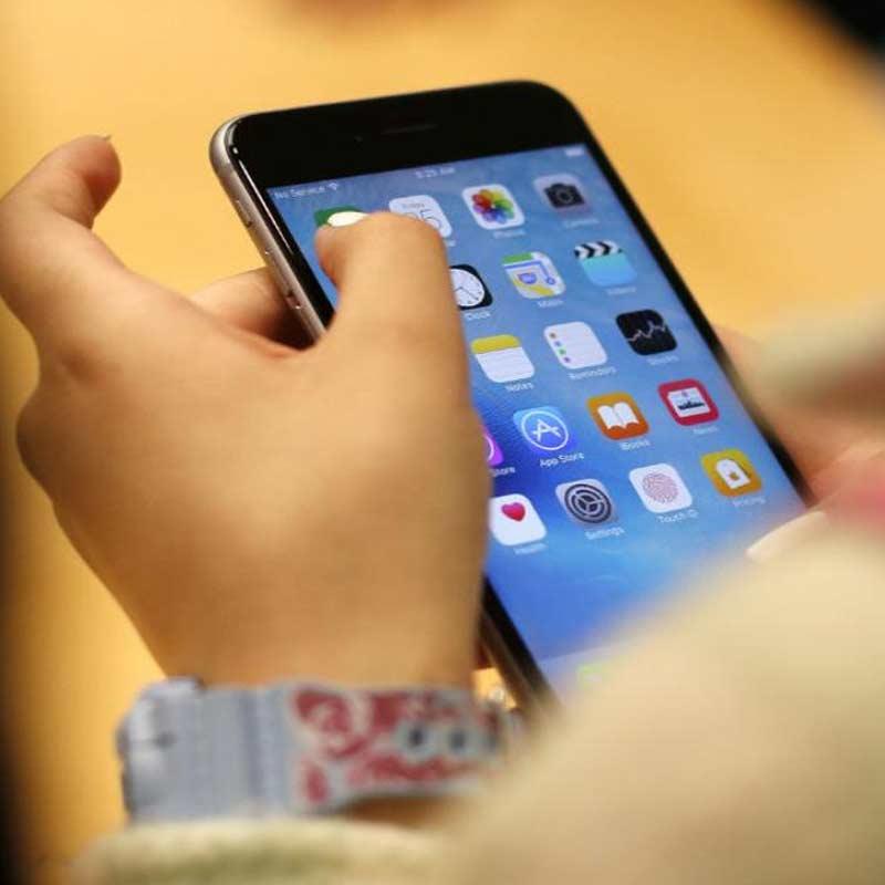 12-datos-curiosos-sobre-los-celulares-6-Smartphonesperu-venta-de-celulares-y-servicio-tecnico