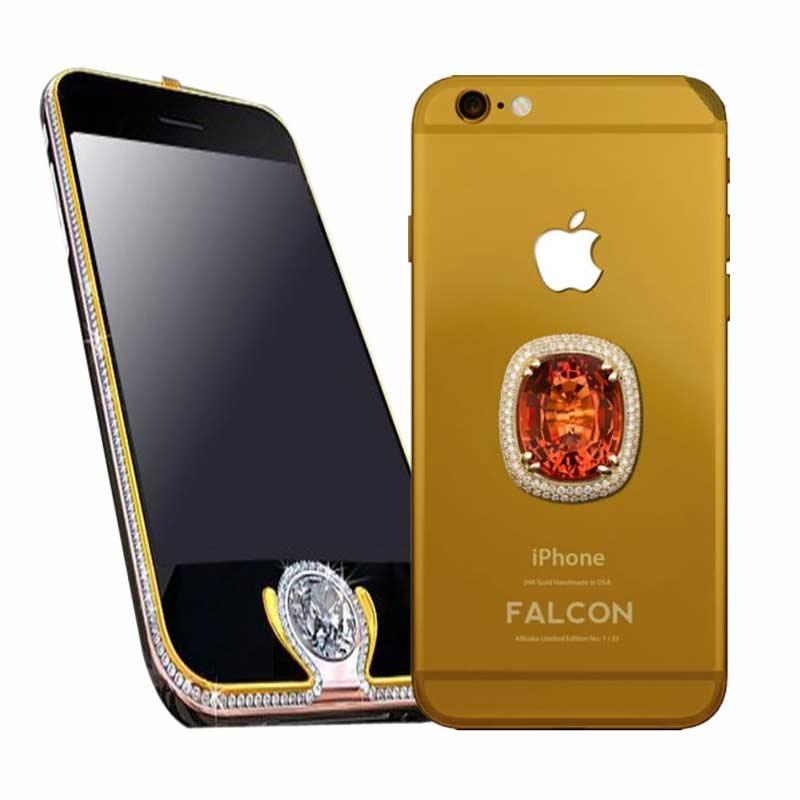 12-datos-curiosos-sobre-los-celulares-8-Smartphonesperu-venta-de-celulares-y-servicio-tecnico