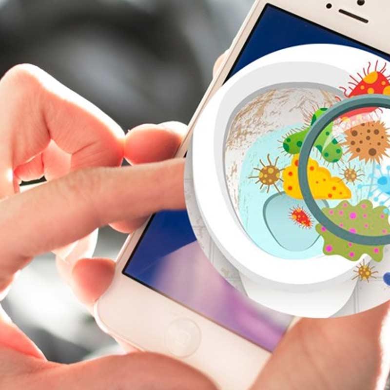 12-datos-curiosos-sobre-los-celulares-9-Smartphonesperu-venta-de-celulares-y-servicio-tecnico