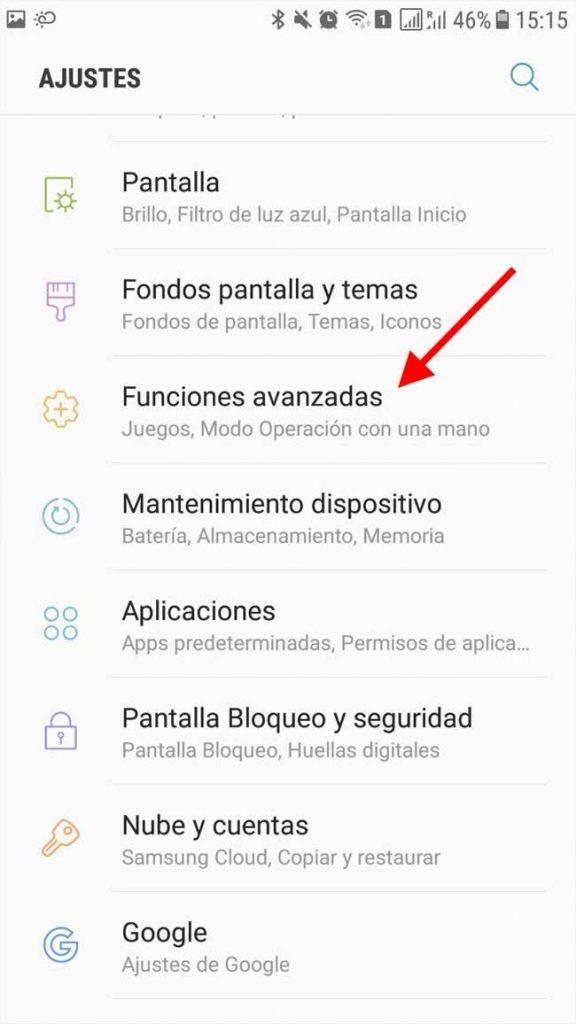 como-usar-2-whatsapp-en-un-telefono-2-Smartphonesperu-venta-de-celulares-y-servicio-tecnico