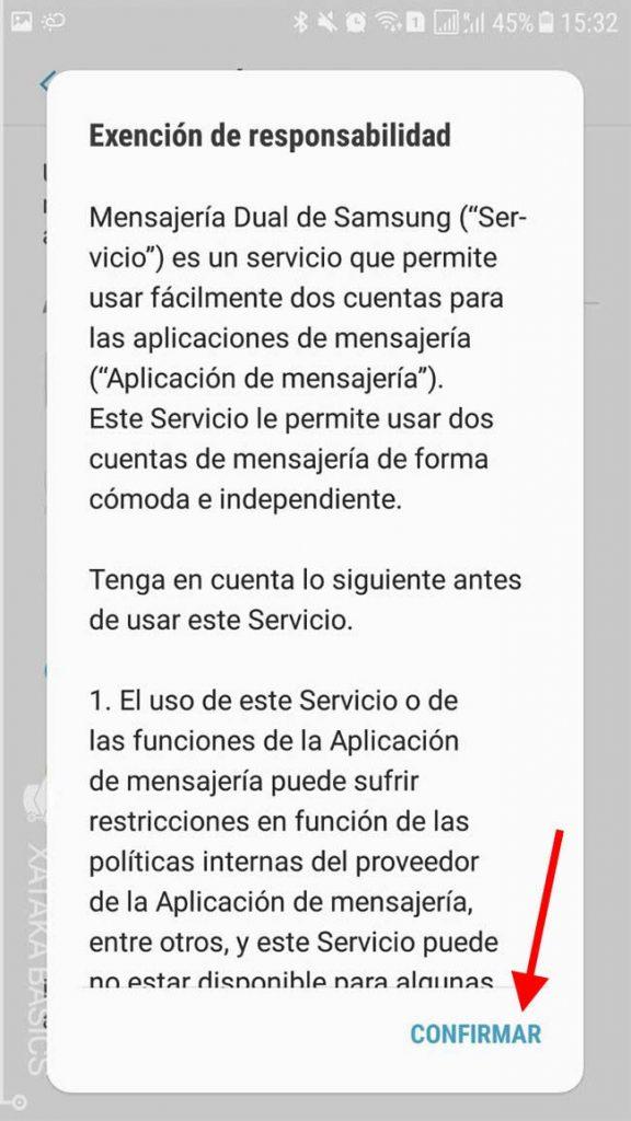como-usar-2-whatsapp-en-un-telefono-5-Smartphonesperu-venta-de-celulares-y-servicio-tecnico