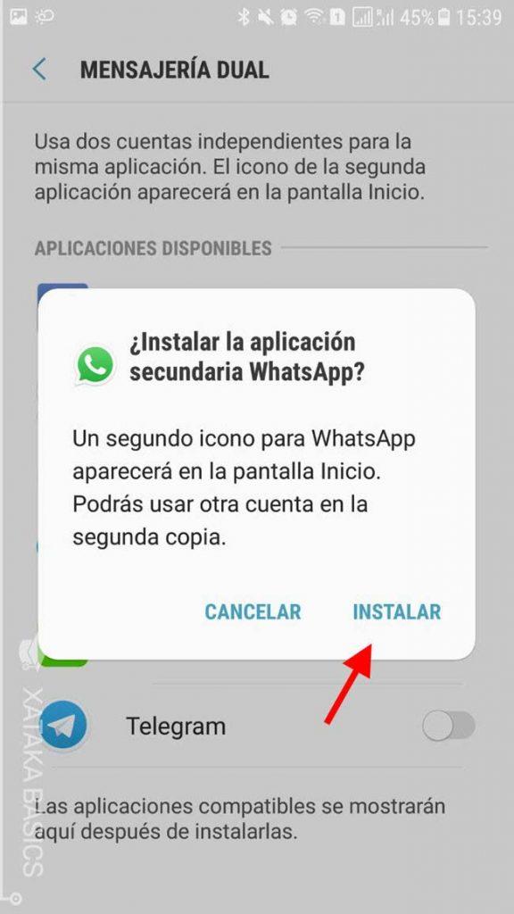 como-usar-2-whatsapp-en-un-telefono-6-Smartphonesperu-venta-de-celulares-y-servicio-tecnico