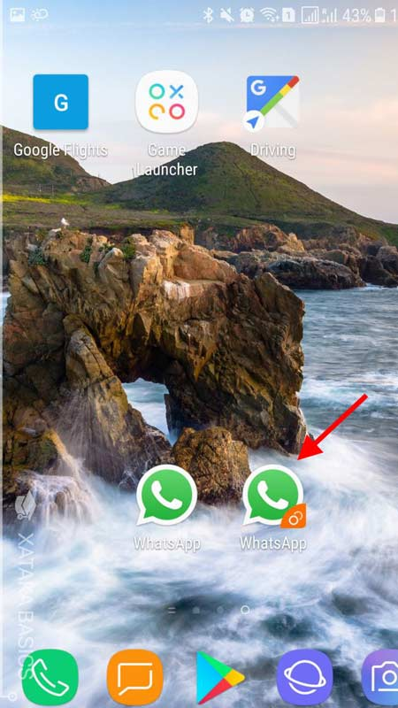 como-usar-2-whatsapp-en-un-telefono-7-Smartphonesperu-venta-de-celulares-y-servicio-tecnico