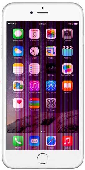 pantalla-o-glass-roto-sabes-la-diferencia-2-Smartphonesperu-venta-de-celulares-y-servicio-tecnico